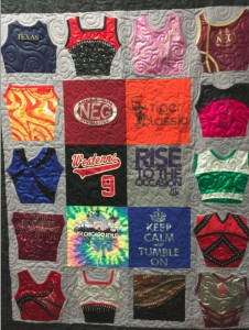 T Shirts Quilt Gallery Over The Top Quilting Studio