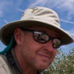 Dave Eaton