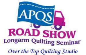apqs-road-show-ottq-image