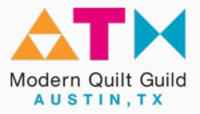 Austin Modern Quilt Guild