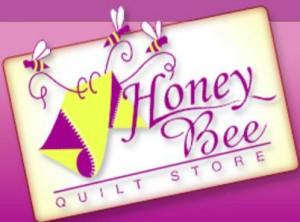 Honey Bee Quilt Store