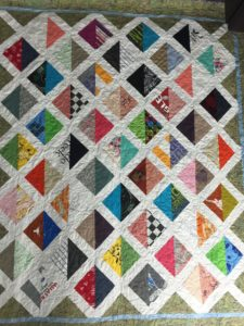 Memory And Memorial Quilt Gallery Over The Top Quilting